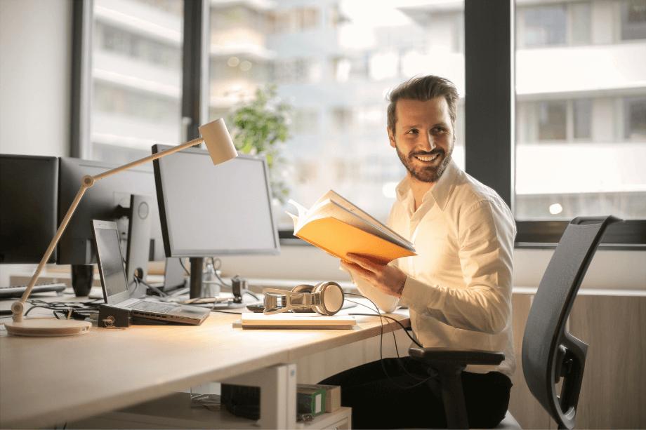 正社員を雇うために費用を抑える方法