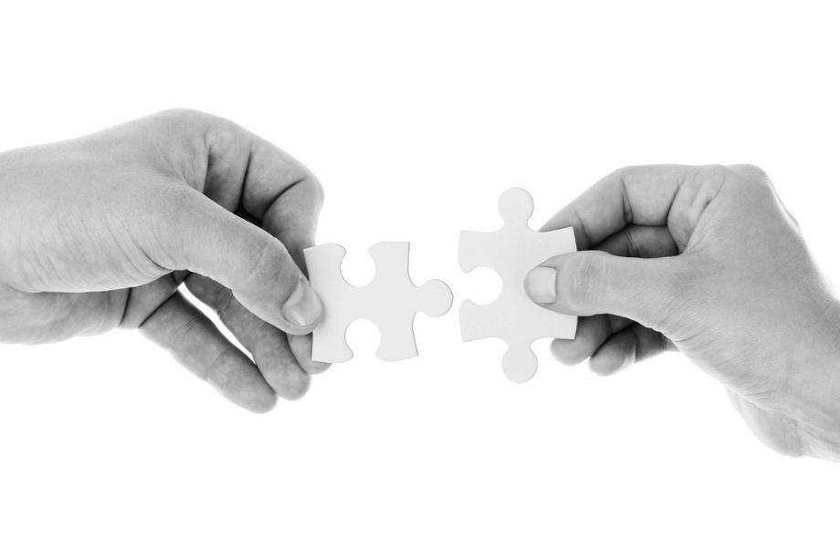 コア業務とノンコア業務の切り分け方