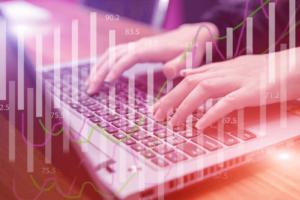 【徹底比較】広告レポート作成ツールを自動化できるツール5選